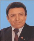 Javier Antezana